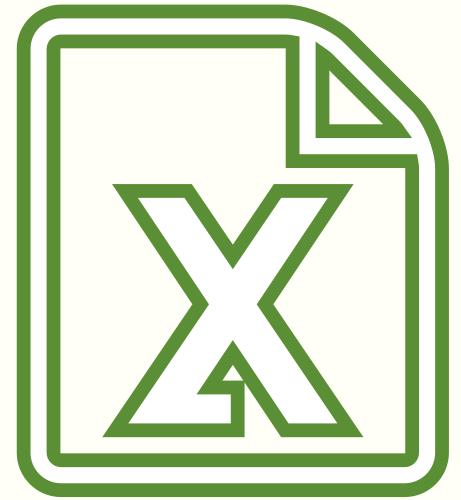Contabilità con Excel