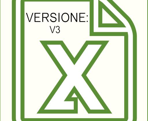 GESTIONALE EXCEL_V3