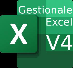 Gestionale Excel_V4